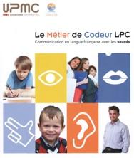 LPC_metier_codeur