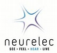 neurelec logo