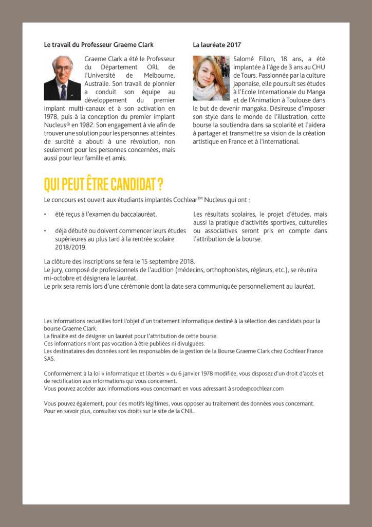 Bourse_Graeme_Clark_dossier_inscription 2018-2